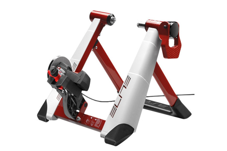 Elite Formateurs Novo Mag Force 111303 home trainer