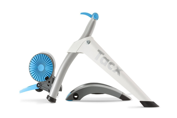 Tacx Vortex Smart 2017 avis