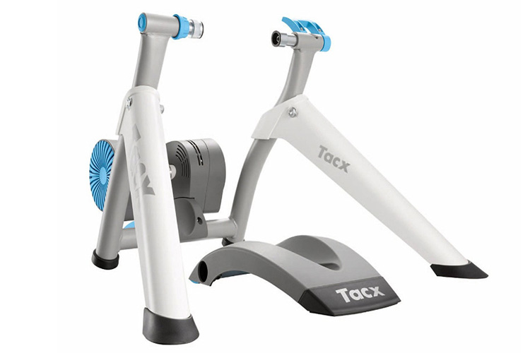 Tacx Vortex Smart 2017 home trainer