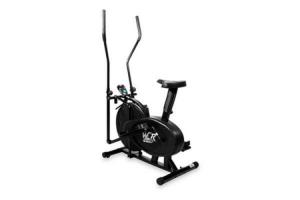 test-we-sports-velo-elliptique