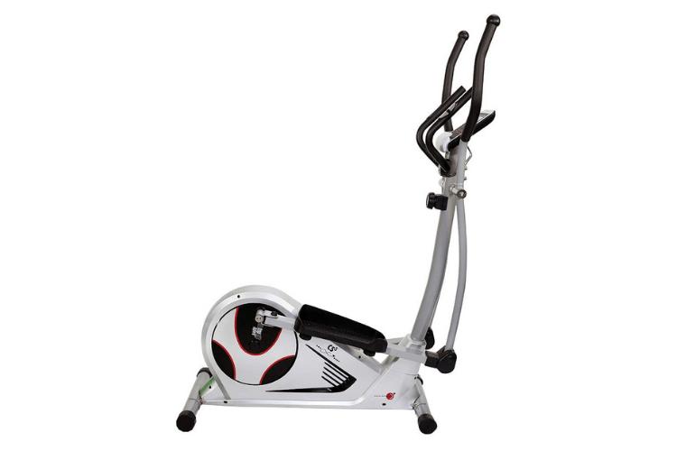 christopeit-crosstrainer-cs5-vélo-elliptique