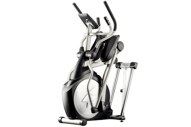 Skandika-CardioCross-Carbon-Pro-vélo-élliptique