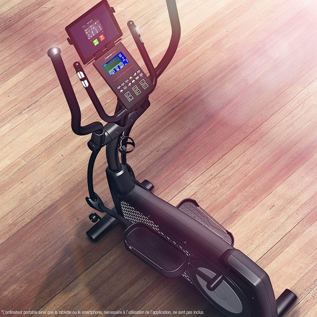 vélo-elliptique-pas-cher-meilleur-velo-elliptique-pliable-veloelliptique.biz-solde-silencieux