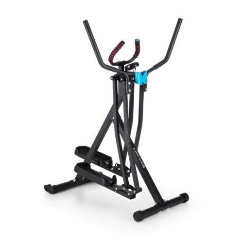 velo-elliptique-proform-maigrir-gainage-lateral-calorie-occasion-capital-sport-air-walker-arthrose-genou