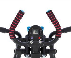 velo-elliptique-avis-capital-sport-air-walker-elliptique-test-sport-veloelliptique.biz-programme-amazon