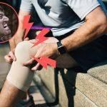 vélo-elliptique-contre-indications-arthrose-genou-douleur-genou-effet-sur-le-corps-avis-velo-appartement.biz