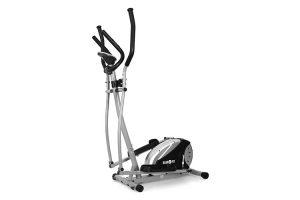 klarfit ellifit basic crosstrainer elliptique