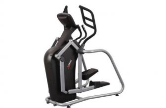 Vélo elliptique DKN XC-230I : son prix est-il justifié ?