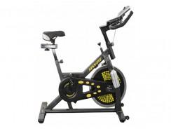 IQI Fitness Spin Fit : le vélo d'appartement qui propose le meilleur rapport qualité/prix ?