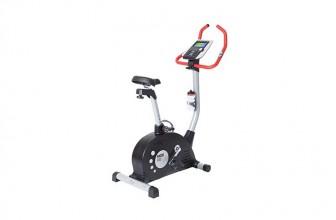 Ultrasport Bike Racer 600, notre test complet