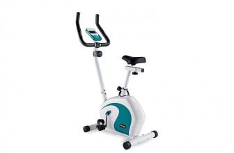 Le vélo d'appartement de Body Coach : l'essentiel pour maintenir sa forme